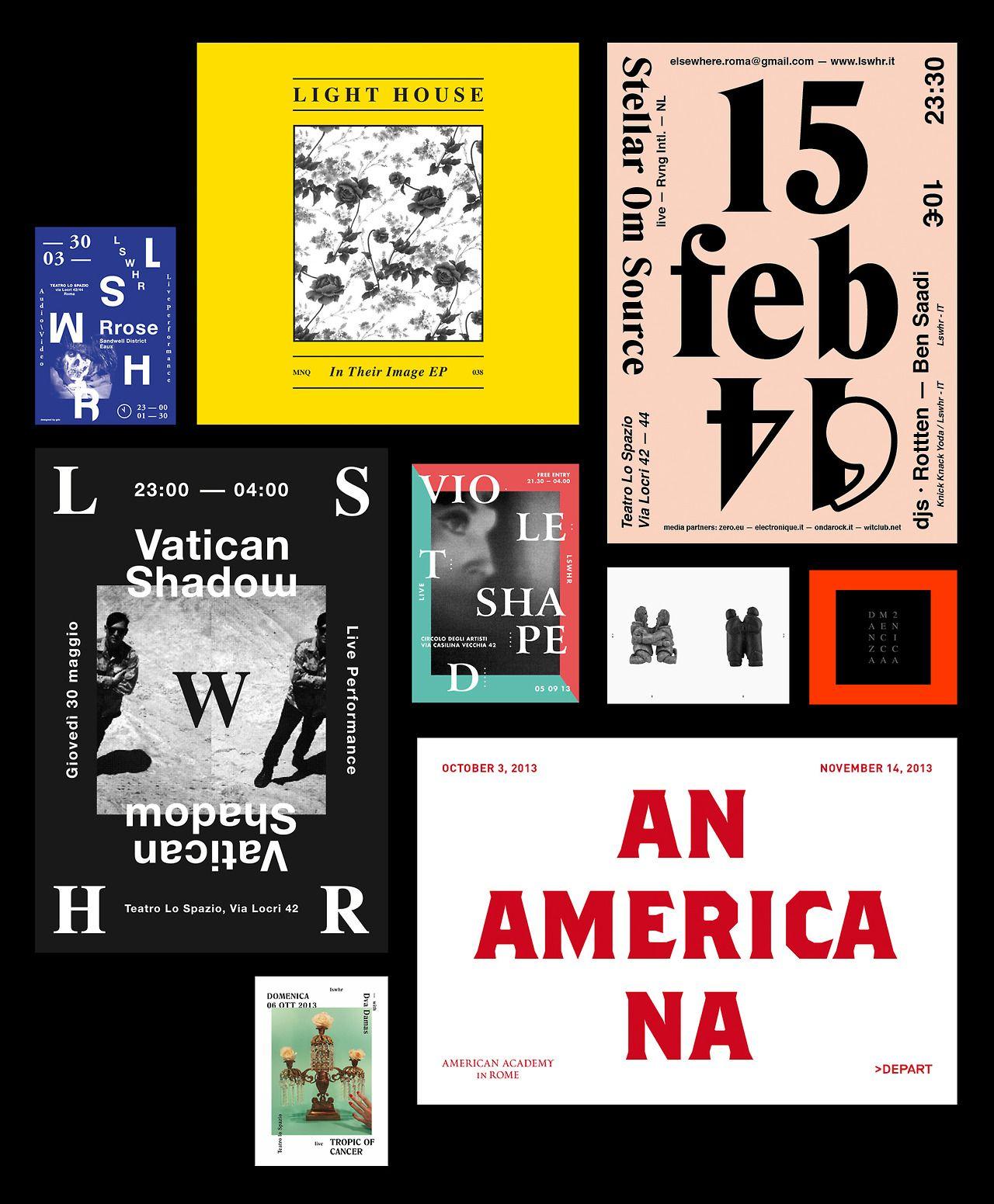 Source thisiscatalogue Dream Design Pinterest