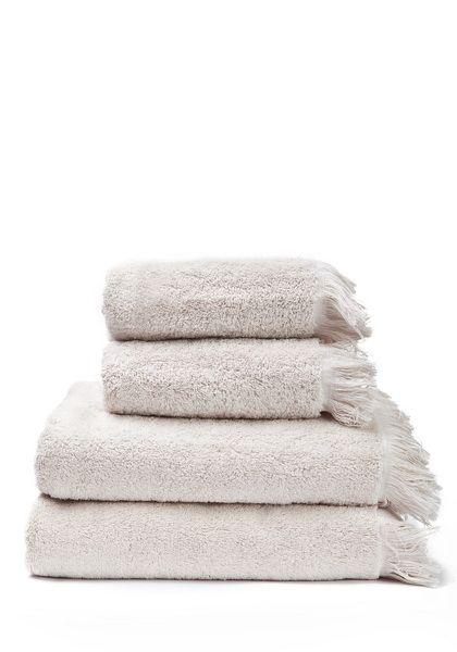 CASA DI BASSI | » Bath