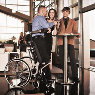 Helium Ls Lse Manual Wheelchair Wheelchair Manual Permobil Manual Wheelchair Wheelchair Wheelchair Accessories