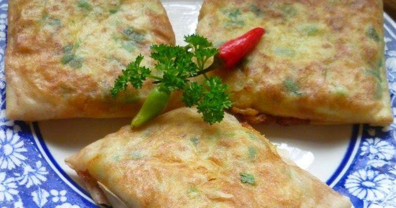 Resep Martabak Telur Mini Paling Enak Special Berisi Bahan Bahan Martabak Telur Mini Dan Cara Membuat Martabak Telur Mini Resep Memasak Resep Masakan Indonesia