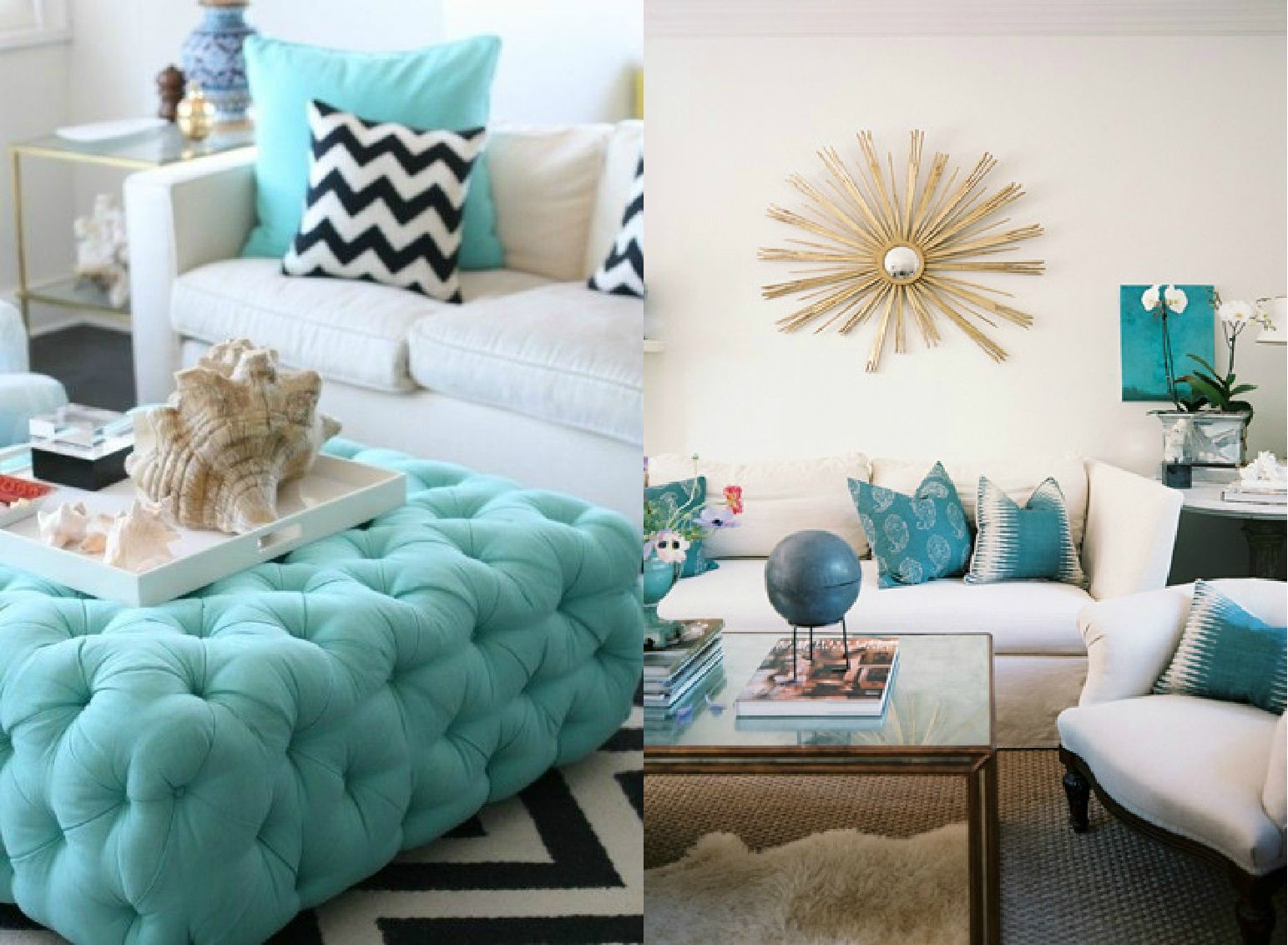 Papel De Parede Azul Tiffany Pesquisa Google Decora O Casa  ~ Papel De Parede Azul Tiffany Quarto