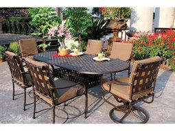 Shop Patio Furniture Sets and Outdoor Sets at PatioLiving ...