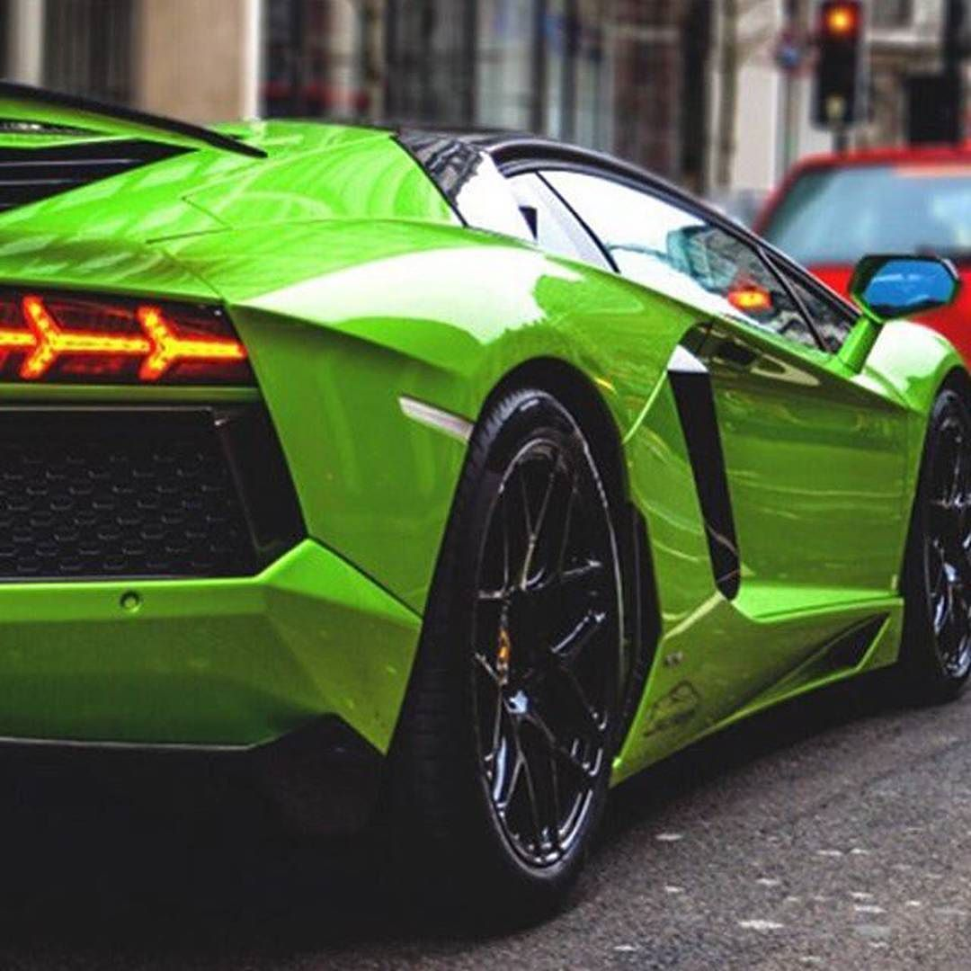 Lifes Too Short To Drive Boring Cars High - Sports cars you can daily drive