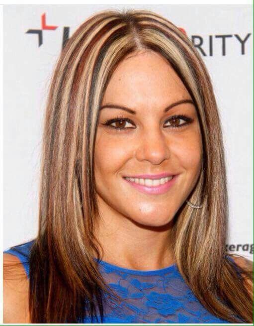 Sky Diva Lace Wigs