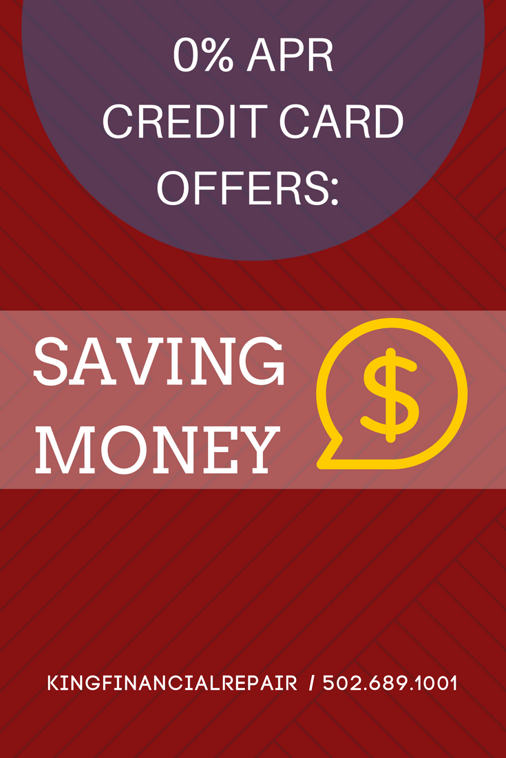 Savemoney Credit 0 Apr Credit Cards Are One Of The Most Popular Ways To Purchase Goods And Services Find Out How To Save Money With Them By Visiting