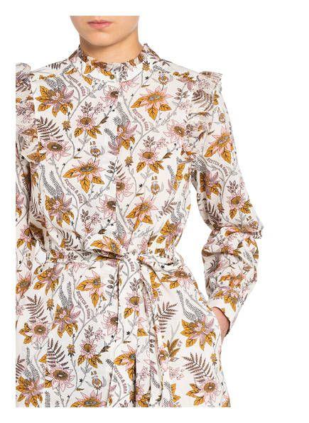 Hemdblusenkleid  von SCOTCH & SODA bei Breuninger kaufen