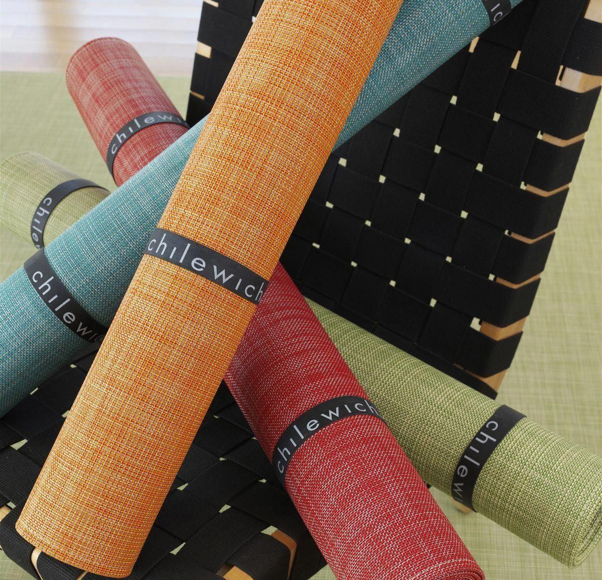 CarpetRunner10Ft Buy carpet online