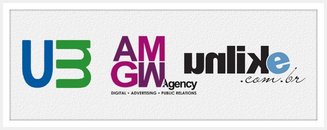 Miami's AMGW Agency,Brazil Unlike and Mexico's UniMedios are merging to operate as one of the top five region's largest internatinal media planning and public relations agency in New York and Latin America.