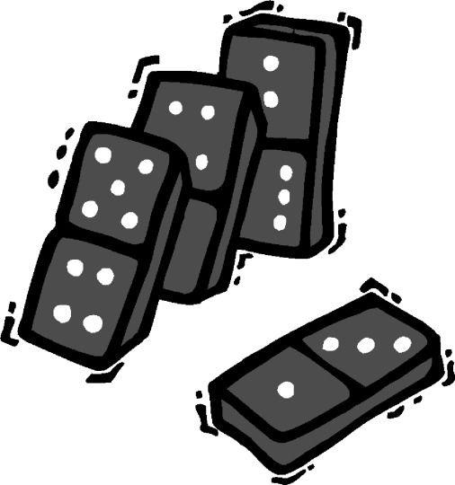 Games Clip Art Clip Art Board Games Clip Art Board Games Clip Art Free Board Games