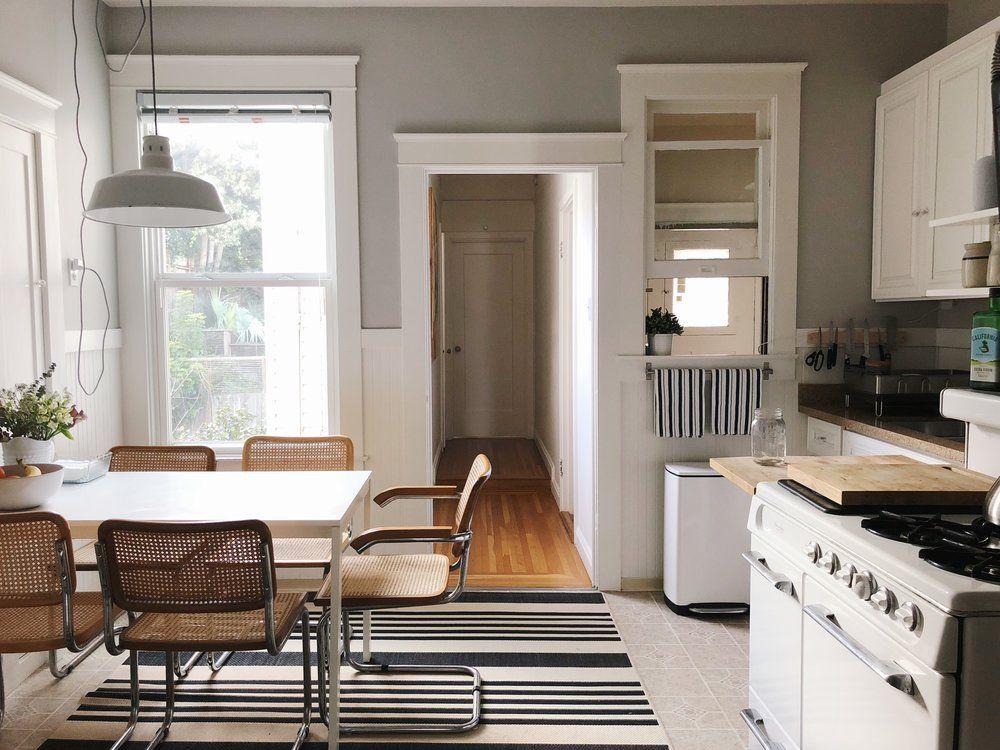 Santa Monica Craigslist Rooms For Rent