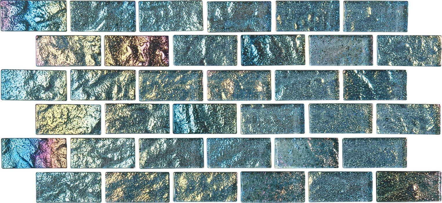 Lightwaves | National Pool Tile Group