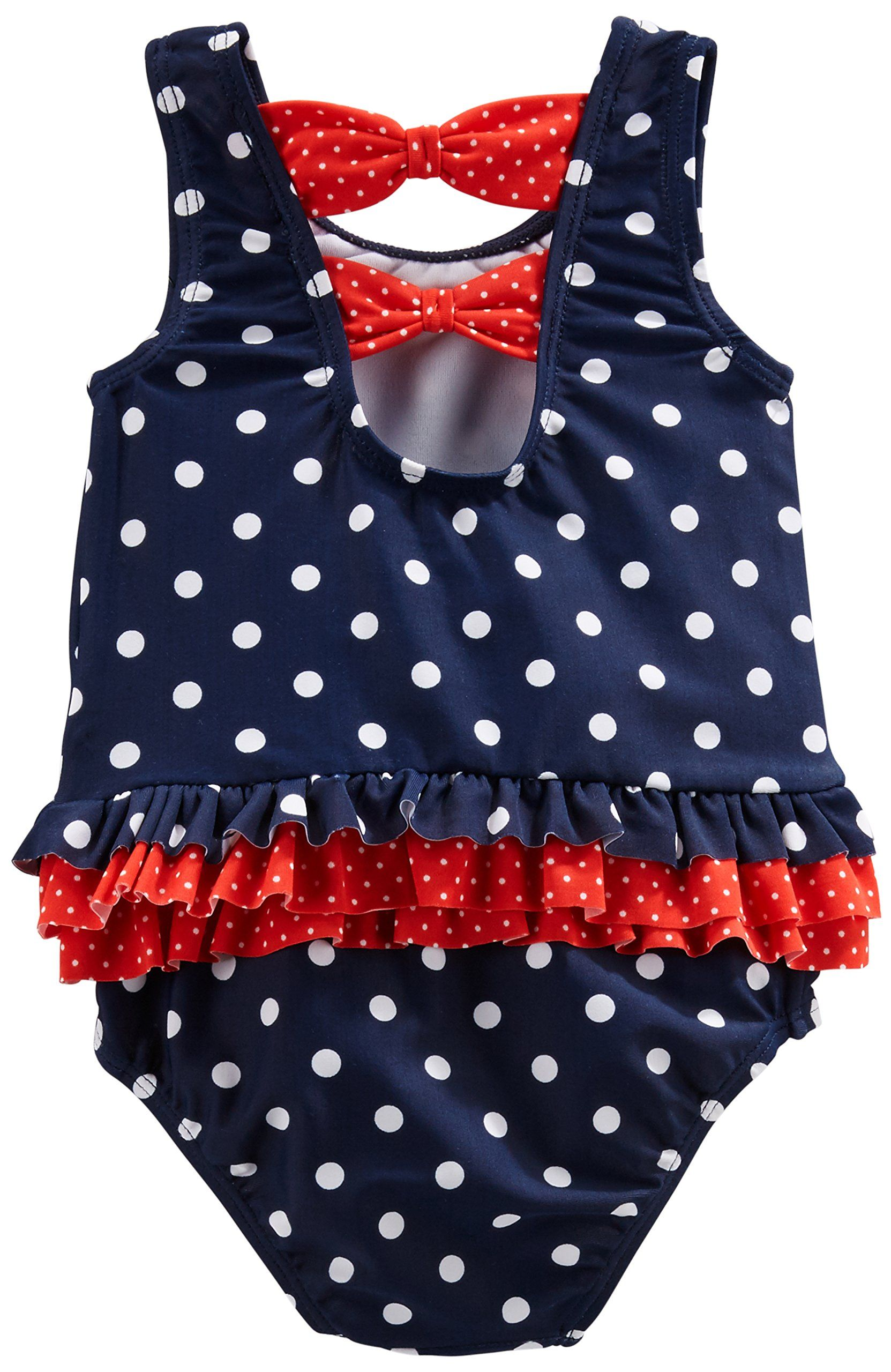 Baby & Toddler Clothing Baby Girl Swimsuit 3-6 Months Girls' Clothing (newborn-5t)