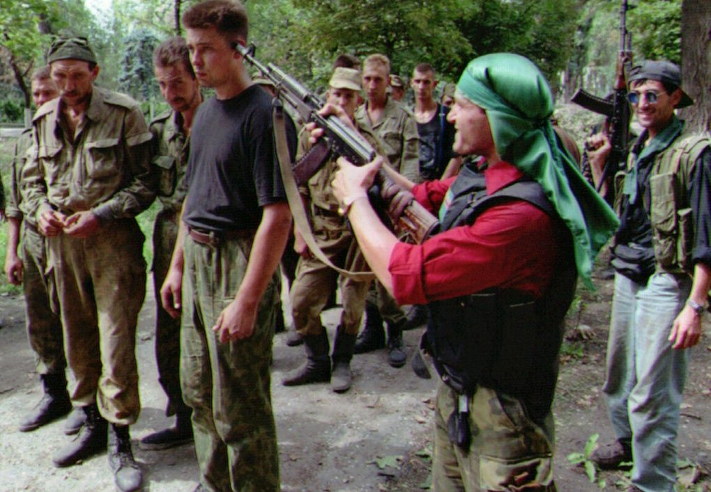 the first chechen war history essay Check out   and use 'feature10', or don't, see if i careplease help me declare independence on patreon  .