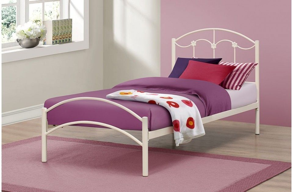Simple Elegant Birlea Poppy Bed Frame Amazing - Fresh bedstead Awesome