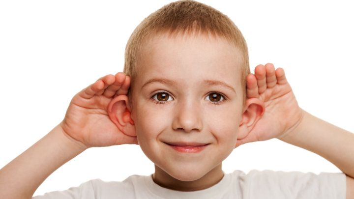 hearing sense Gift ideas for the sense of hearing: the ear is one of the sensory organs you have to satisfy in fulfilling the concept offive senses gift ideas.