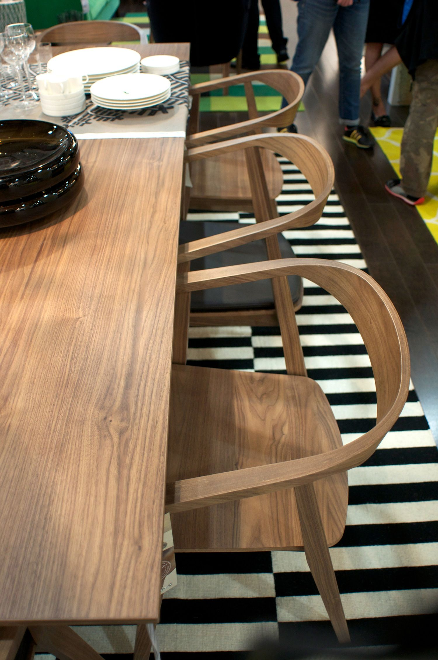 Inspirational Stockholm Ikea Dining Table