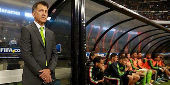 Tri reanuda su participación en eliminatoria; visita a El Salvador
