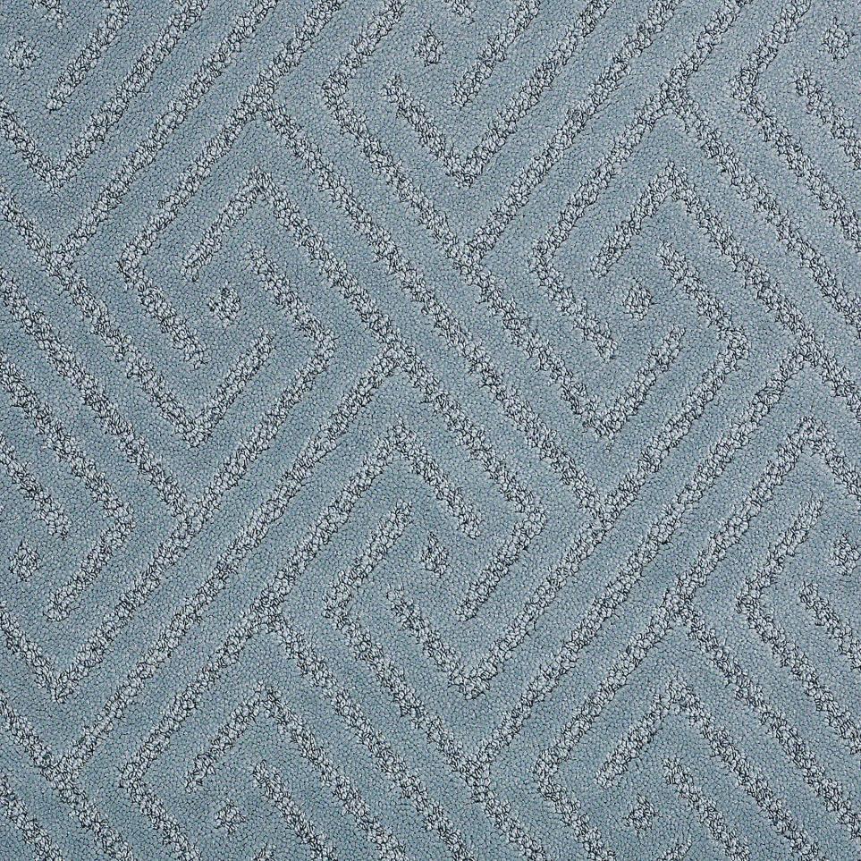 Shady Grove By Tigressa Cherish From Carpet One Carpet Decor Shady Grove