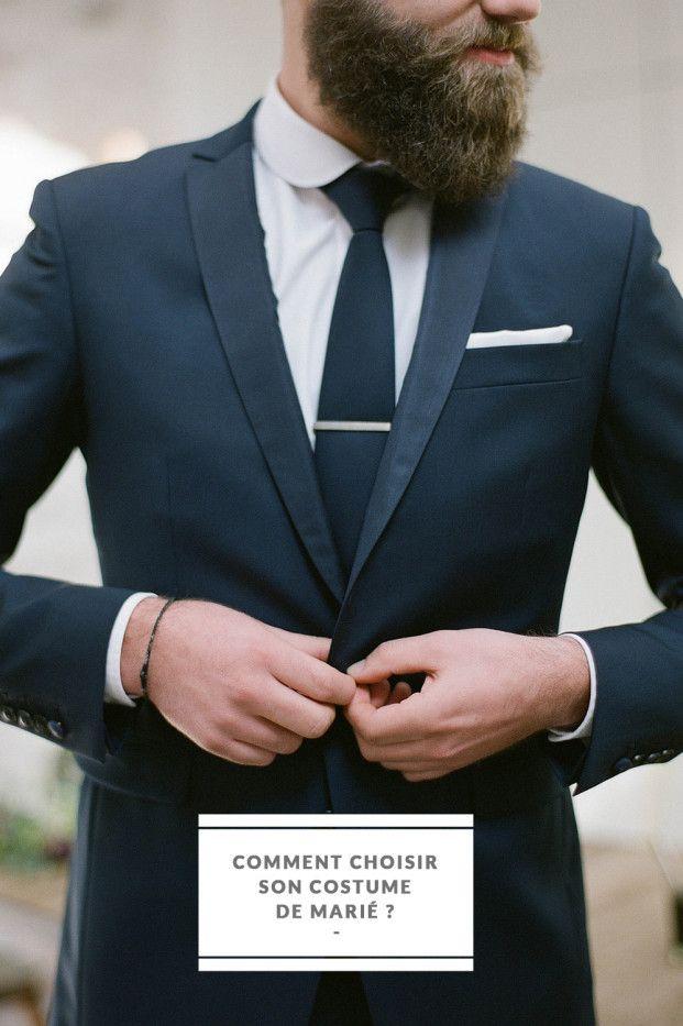 costume hipster mariage Recherche Google wedding
