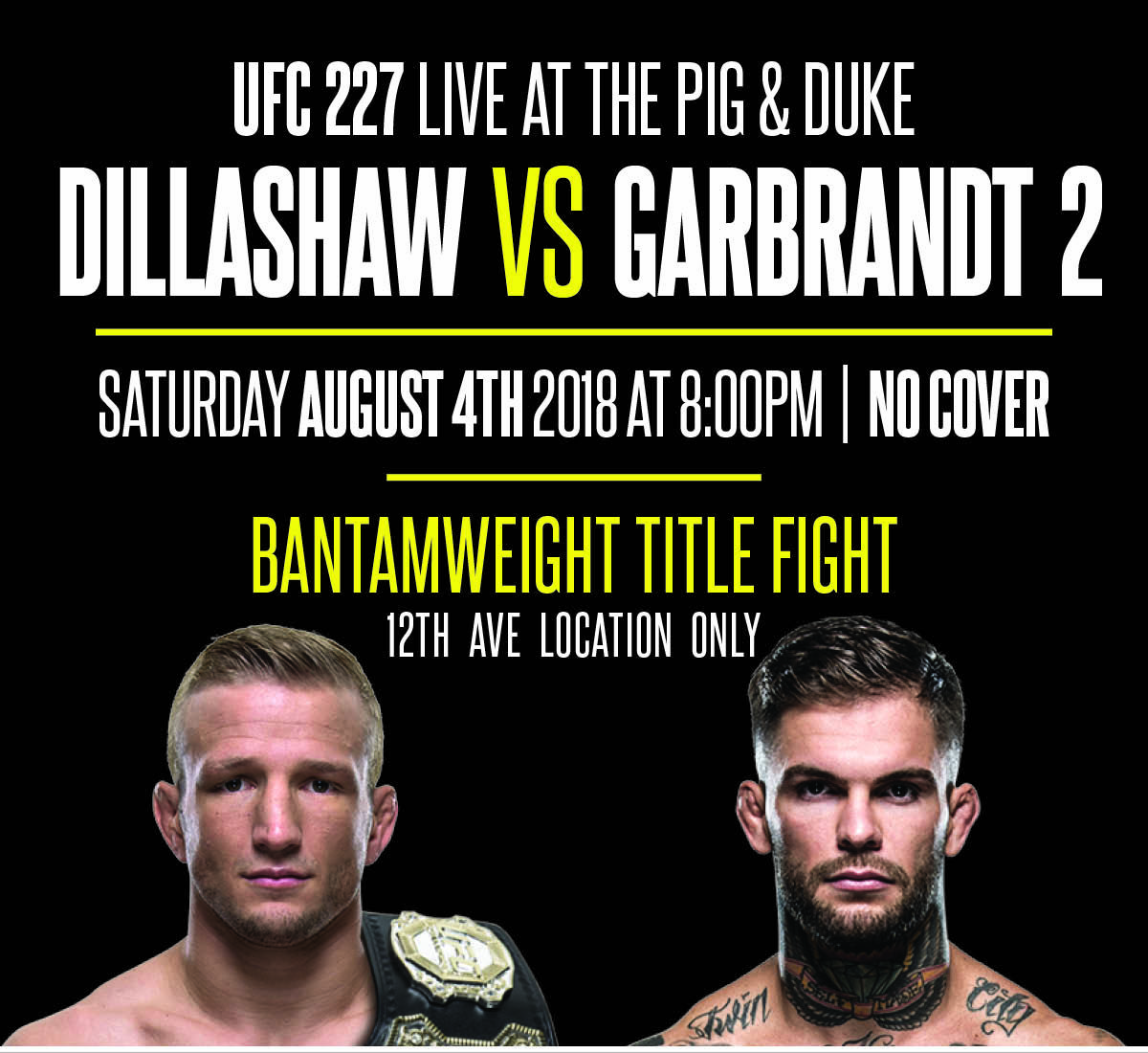 Pin by SportsHunter on Watch UFC PPV Live Streaming Ufc