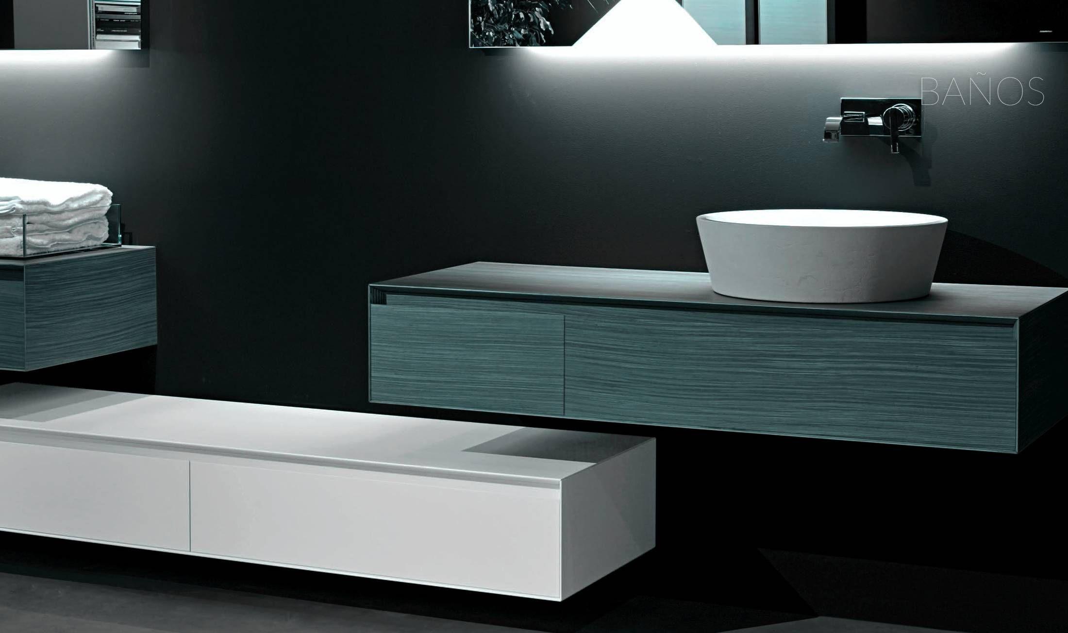 home2.jpg (2200×1304) | Muebles baño | Pinterest | Diseño cocinas ...
