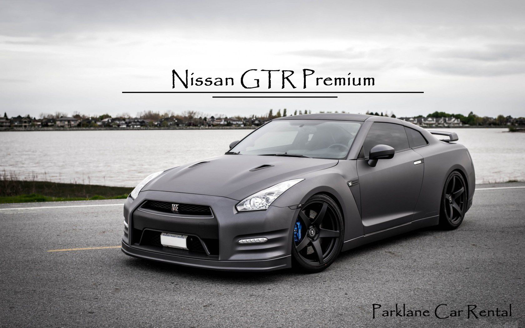 Nissan gtr premium definition of speed in 3 words 0 60 mph in 2 7 secs