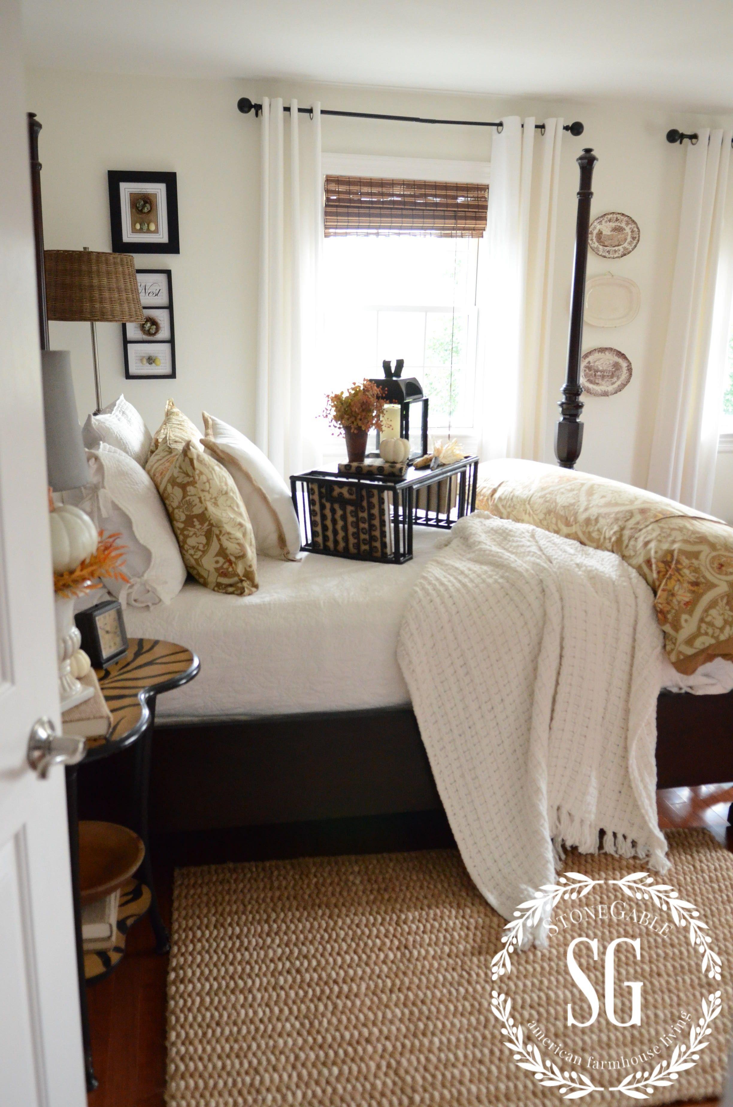 Luxe Chambre A Coucher Luxe Artamplitude