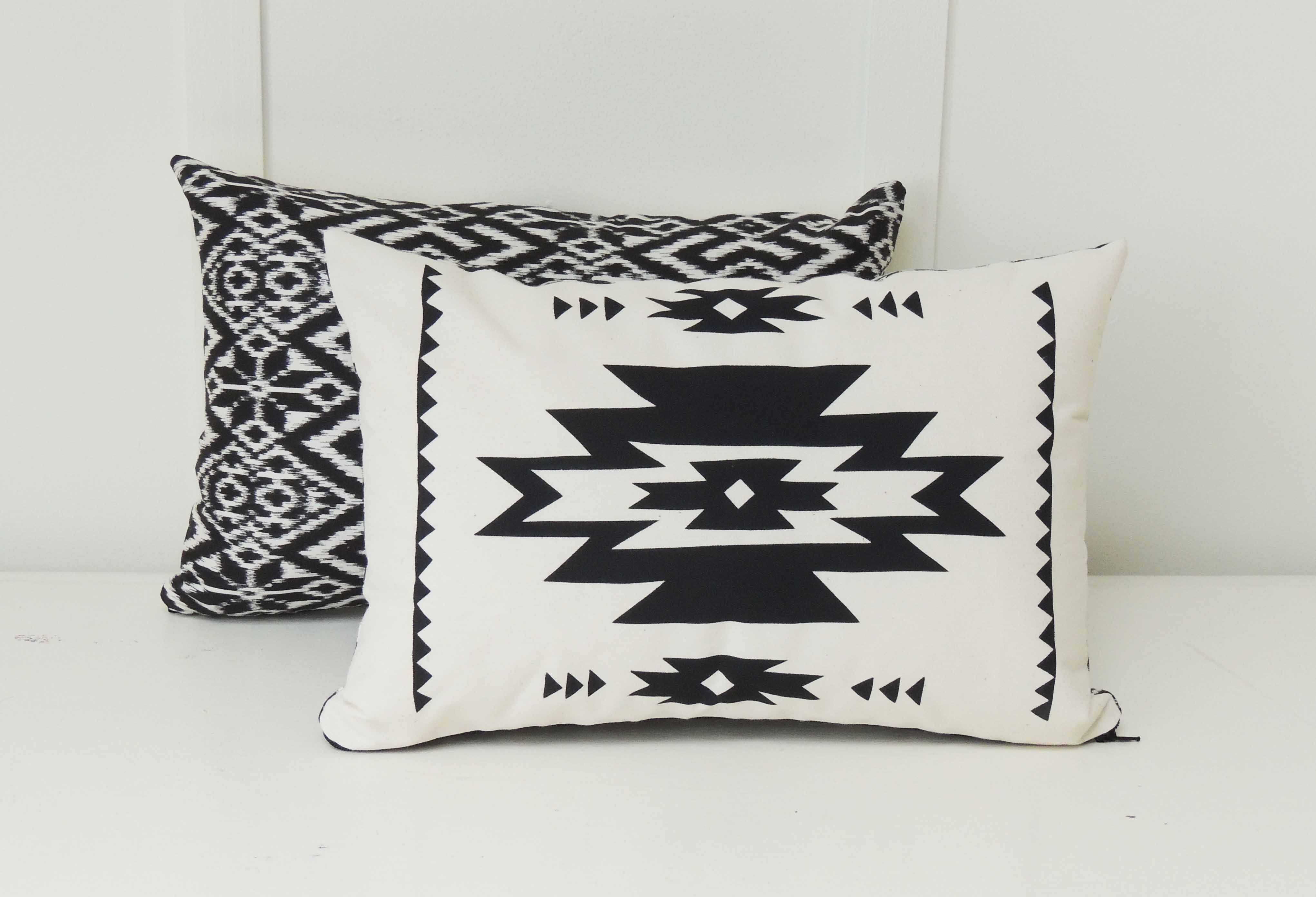 ponden hotel selling comfort home best pillow supreme lfc