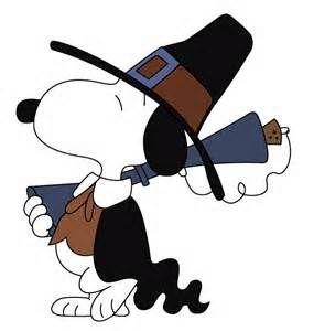happy thanksgiving free pilgrim snoopy vector tuts king stencils rh pinterest co uk