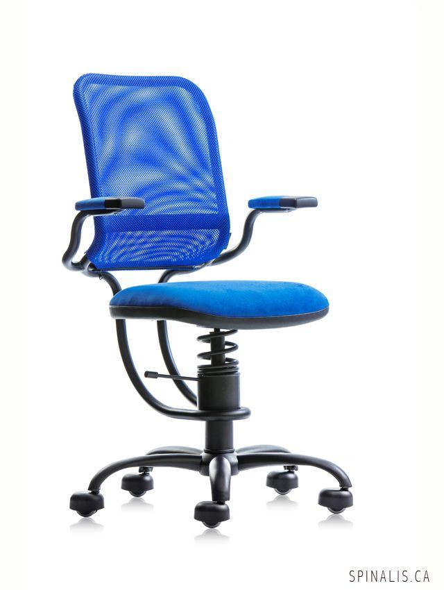Fresh Best Desk Chair for Sciatica