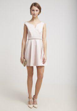 Lipsy robe de soiree