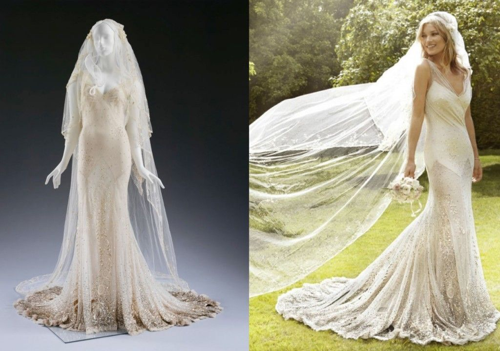 bias cut wedding dress chiffon - Google Search | Nails Make Up ...