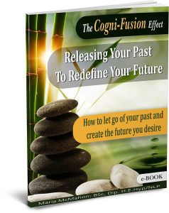 you reed book: Releasing Your Past To Redefine Your Future