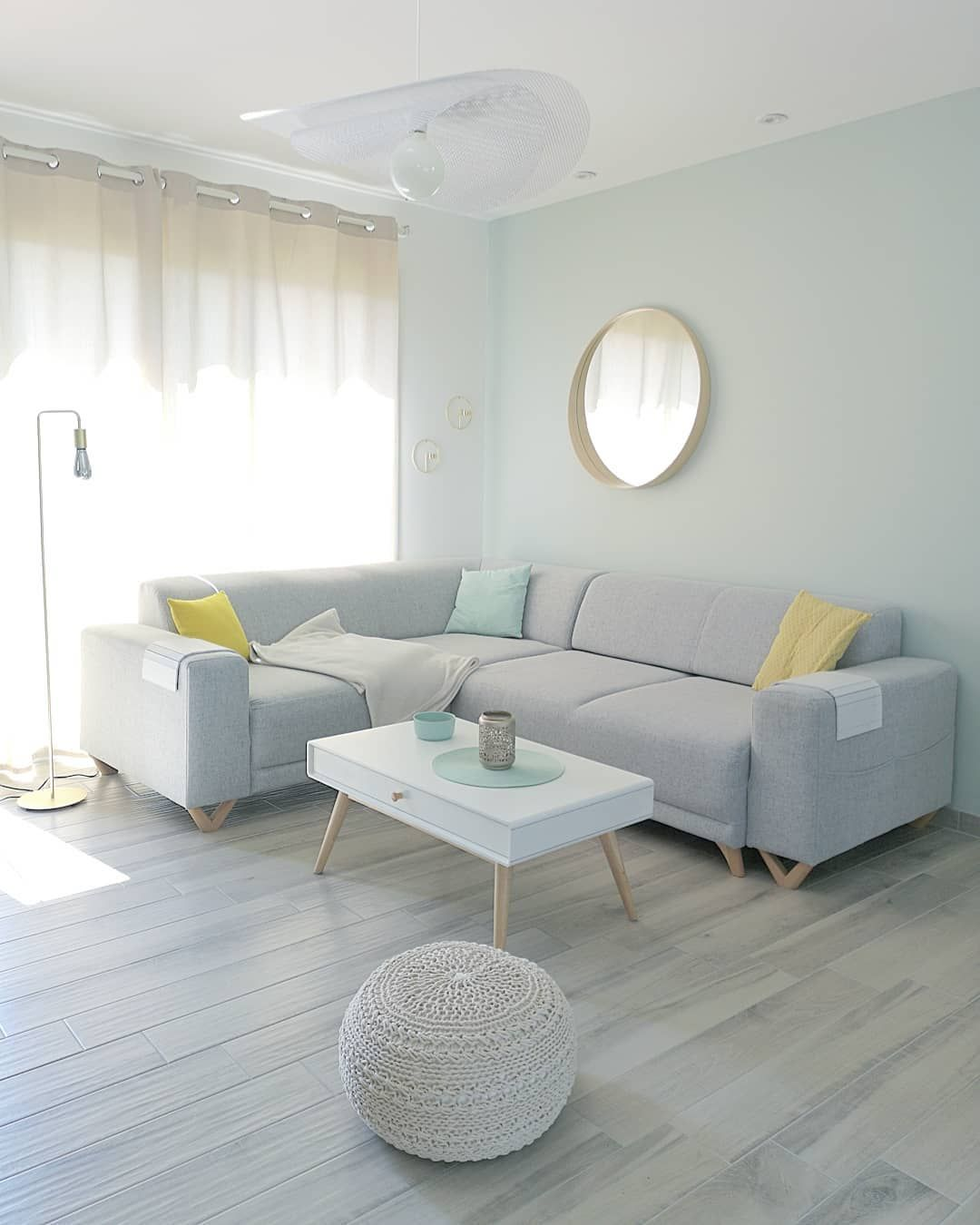 New the 10 best home decor with pictures lavantage