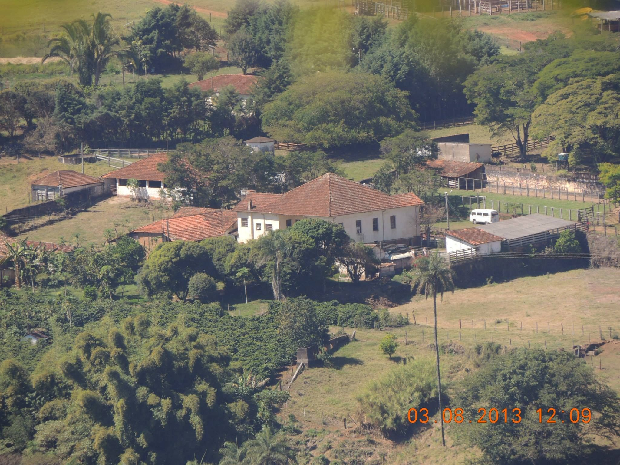 Fazenda Taquaral 2 Casas De Fazenda Casa De Fazenda Fazendas