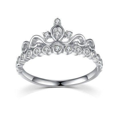 Engagement Rings Buy Cheap Engagement Rings Online Lajerrio