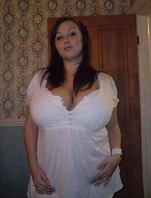 Bbw dating site large