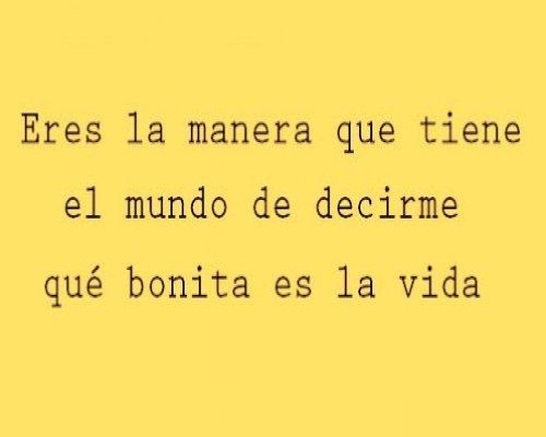 Frases Bonitas De Amor Cortas Ale Frases And Thoughts