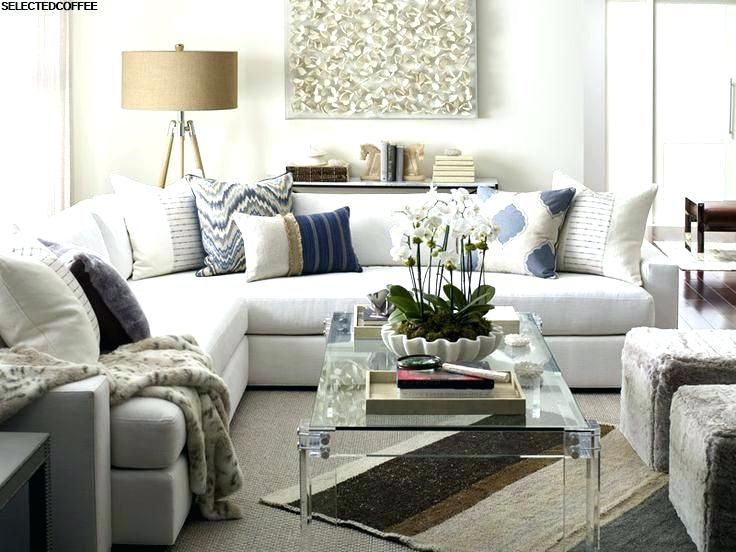 Sectional Couch Pillows Pillow Arrangements On Sofa How To Arrange A Black Leather With