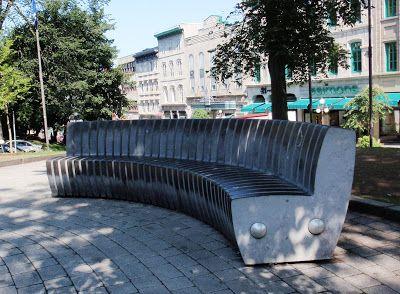 Monuments De Quebec Outdoor Decor Outdoor Furniture Outdoor