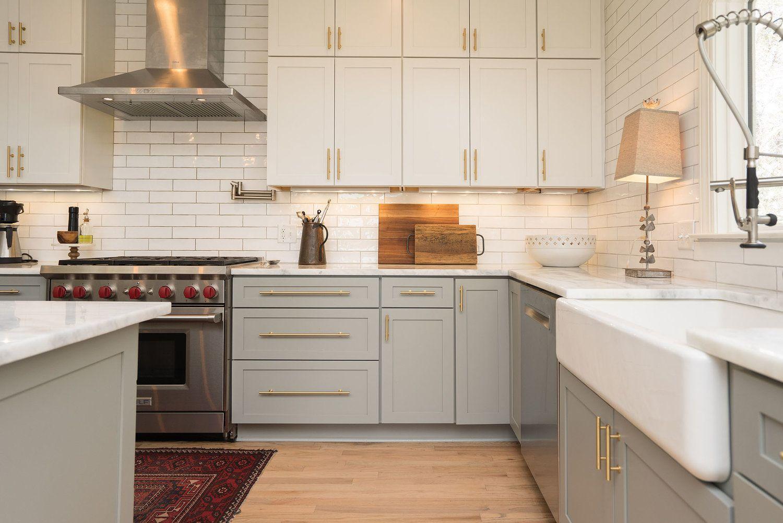Sherwin Williams Stamped Concrete kitchen Kitchen