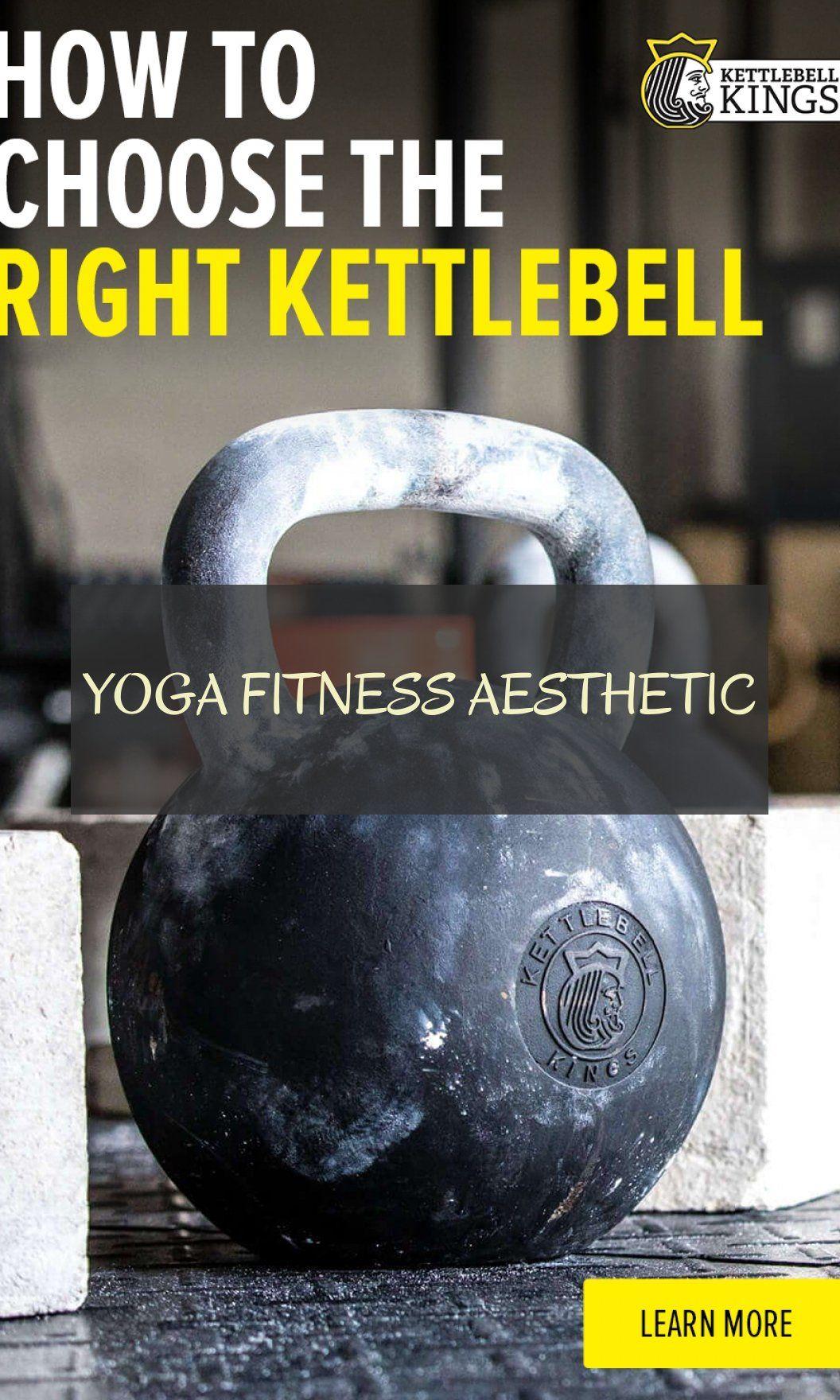 yoga fitness aesthetic #yoga #fitness #aesthetic