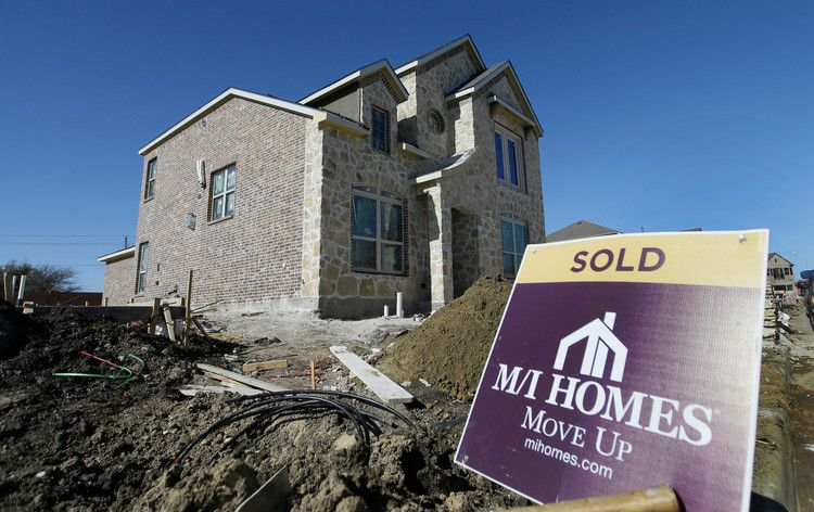 How to buy a new home when you dont have a lot of cash
