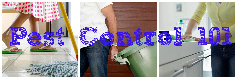 Pest Control 101 Pest control, Apartment pet, Oro valley