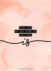 30 Motivation Posters for Fitness - Inspirational Fitness Quotes That Motivate You to Exercise - Pag...
