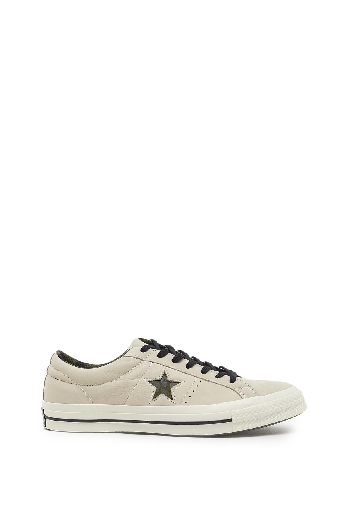 converse one star pro sneakers converse shoes converse in 2019
