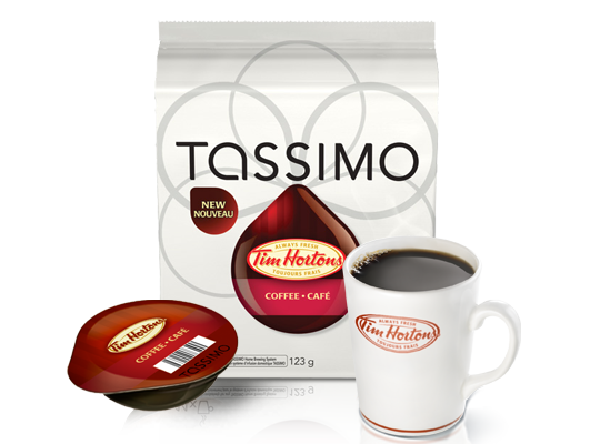 photo about Tim Hortons Coupons Printable titled Tim Hortons T Discs Tim Hortons Espresso mugs with emblem