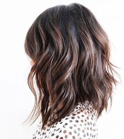 Pin On Hair Trends And Styles