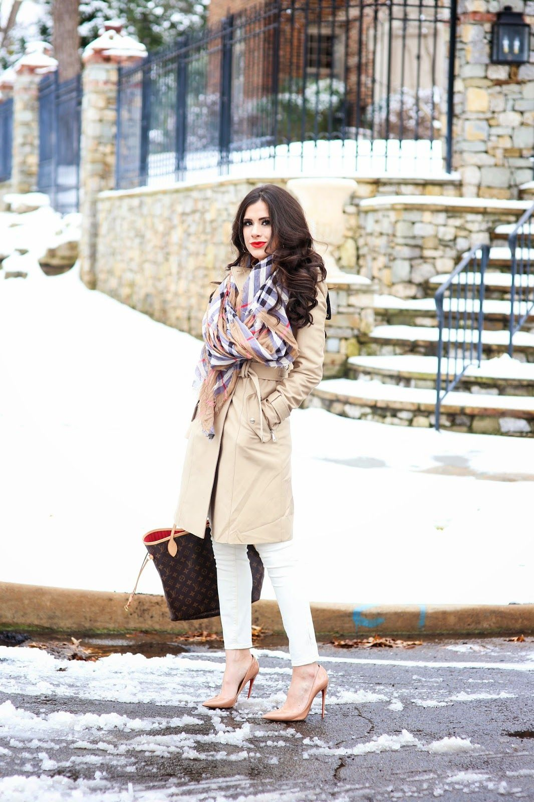 ee58b2dc032f A Transitional Trench w  the Classics..