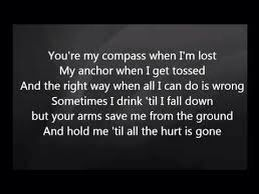 First Dance Song You Make It Look So Easy Eric Church Eric Church Quotes Eric Church Lyrics Church Songs